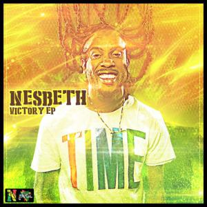 "Reggae Recording Artist Nesbeth Announce His Soon To Be Released EP Titled ""Victory"""