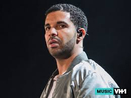 Drake Assaulted in Dubai Nightclub