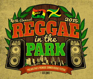 Damian Jr. Gong Marley and Stephen Ragga Marley