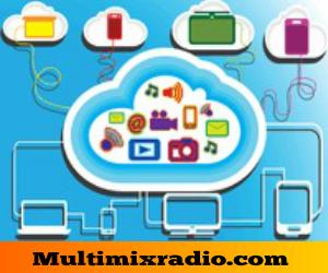 click to listen multimixradio online