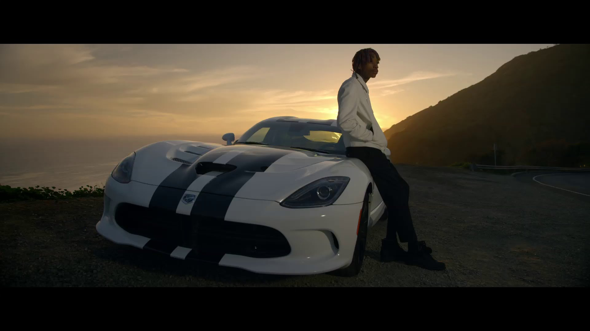 Wiz Khalifa - See You Again ft. Charlie Puth [Official Video] Furious 7 Soundtrack 6