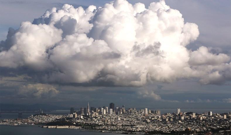 Latest Climate Report Feeds into Alarmist Fearmongering 1