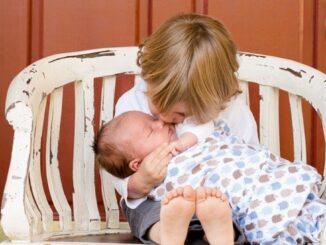 The Secret Baby Catchers of Alabama