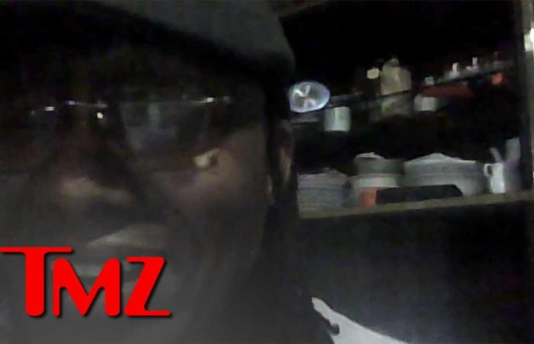 Disney Stole 'Hakuna Matata' Phrase From Kenyan Band Them Mushrooms, Singer Claims   TMZ 1
