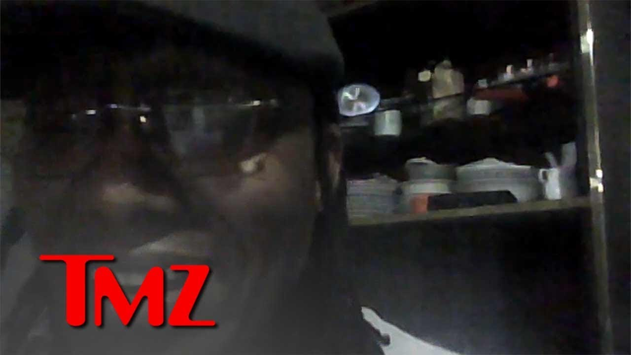 DC Young Fly Says Has Problems With the Super Bowl Halftime Show | TMZ 2