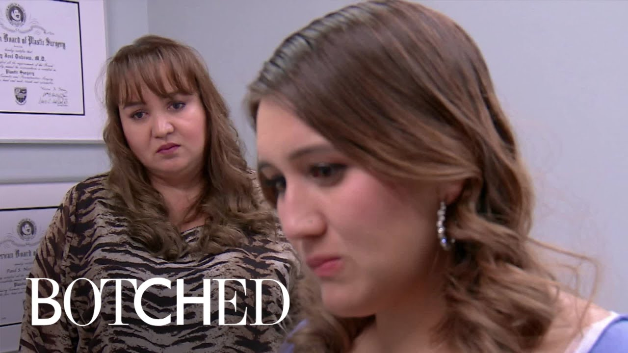 """Botched"" Recap: Season 5, Episode 4 