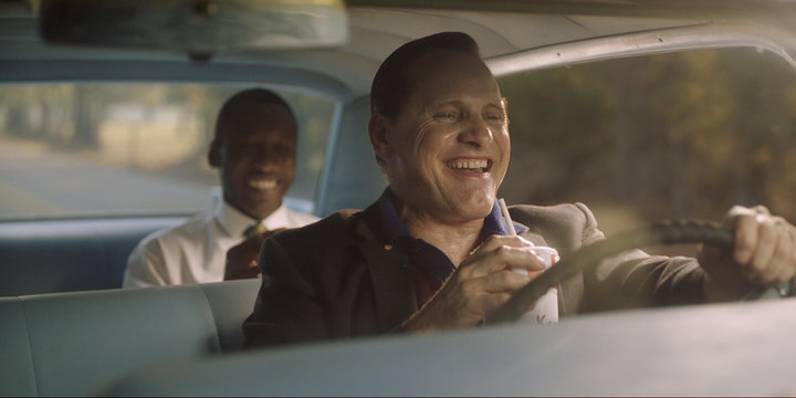 Green Book Is As Disappointing As It Is Tone-Deaf On Race 1