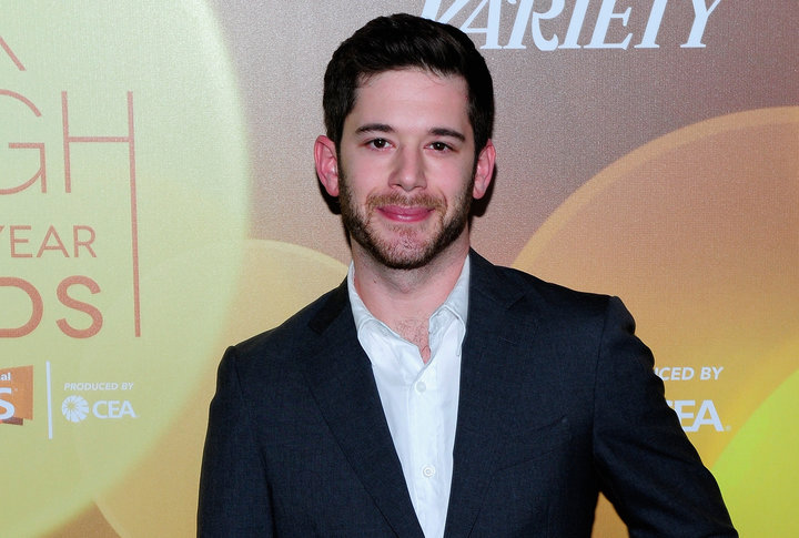 Colin Kroll, Co-Founder Of HQ Trivia And Vine, Found Dead In New York Apartment 1