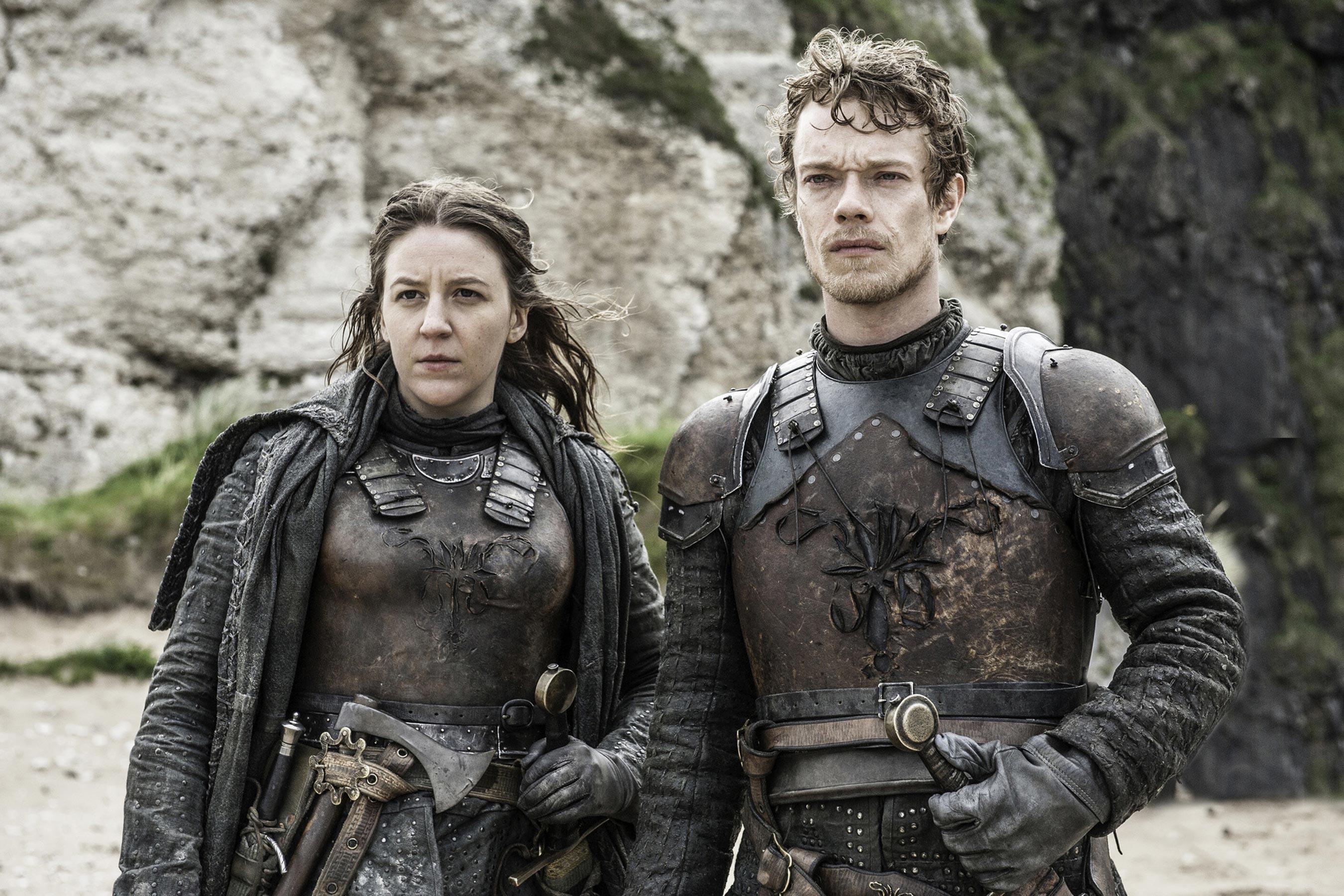 <em>Game of Thrones</em> was 2018s top on-demand show despite no new episodes 7