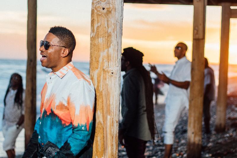 Caribbean music,new artist,Reggae Artist