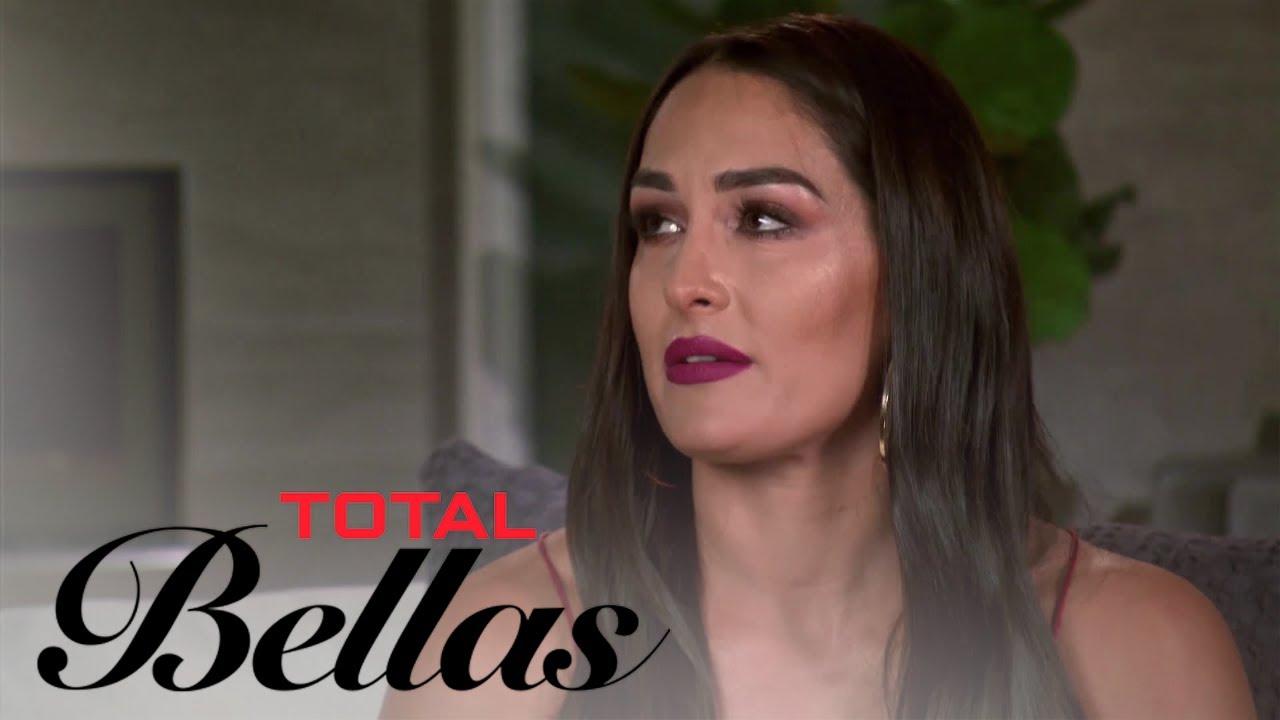 """Total Bellas"" Recap: Season 4, Episode 1 1"