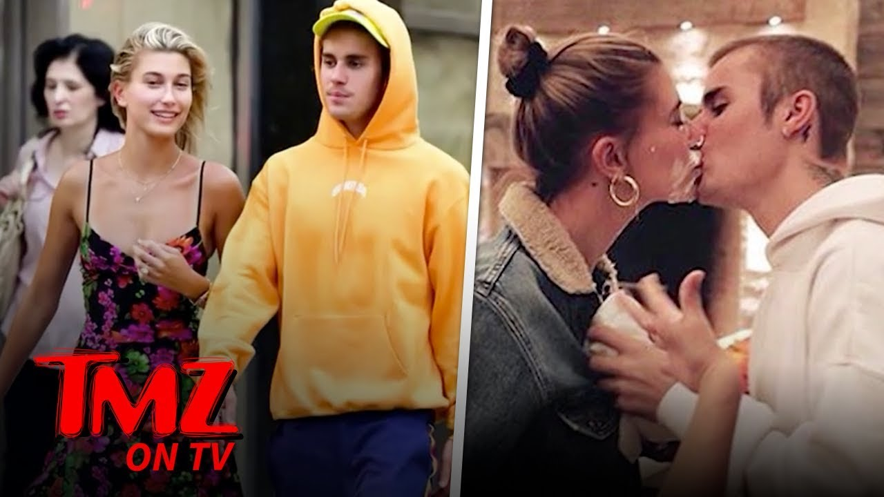 The New Batch of Celebs Who'll Be Living In The 'Big Brother' House | TMZ TV 1