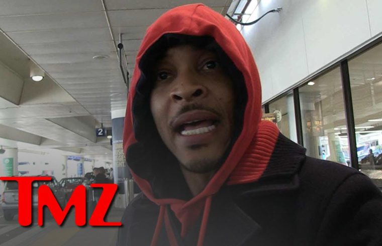 T.I. Believes Chris Brown in Rape Case Until Evidence Shows Otherwise | TMZ 1