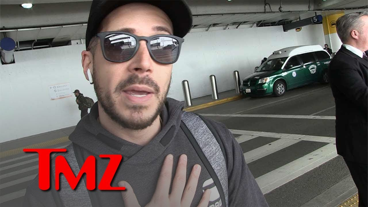 'Jersey Shore' Vinny Makes Pitch to Kim Kardashian to Free The Situation | TMZ 5