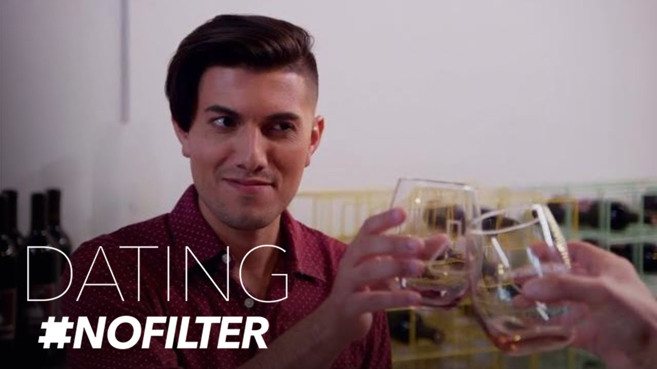 """""""Hot Mess"""" Is a Catchy Wine Name 