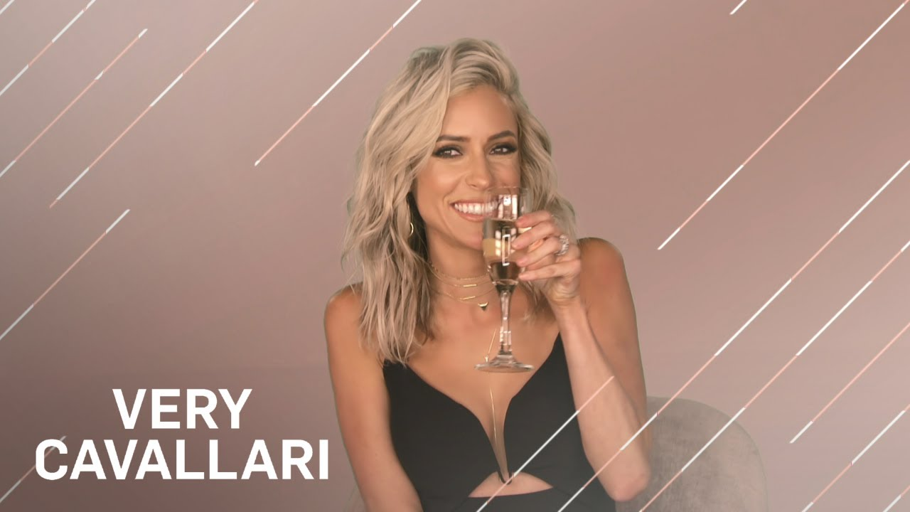 """Very Cavallari"" S2 Sneak Peek: Jay Wants an Allowance! 