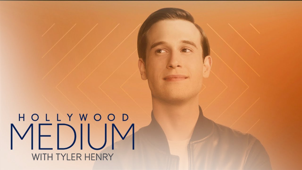 """Hollywood Medium"" Premieres Season 4 This February 