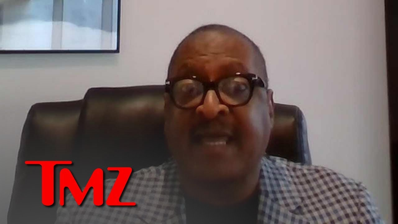 Beyonce's Dad Says Destiny's Child Worked with R. Kelly Because It's Business 3