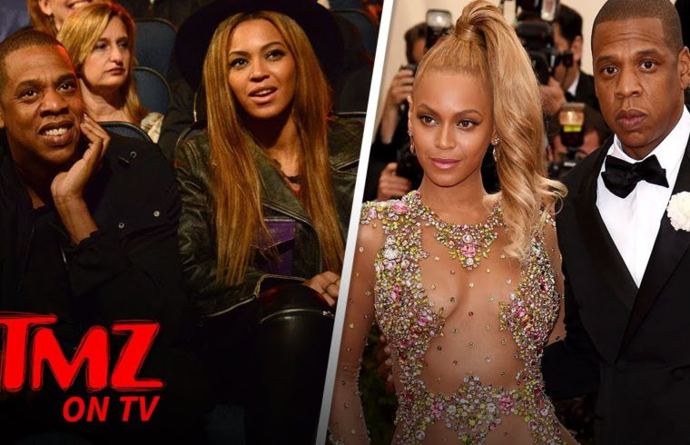 Beyoncé and Jay-Z To Give Free Concert Tickets For Life To Vegans   TMZ 1