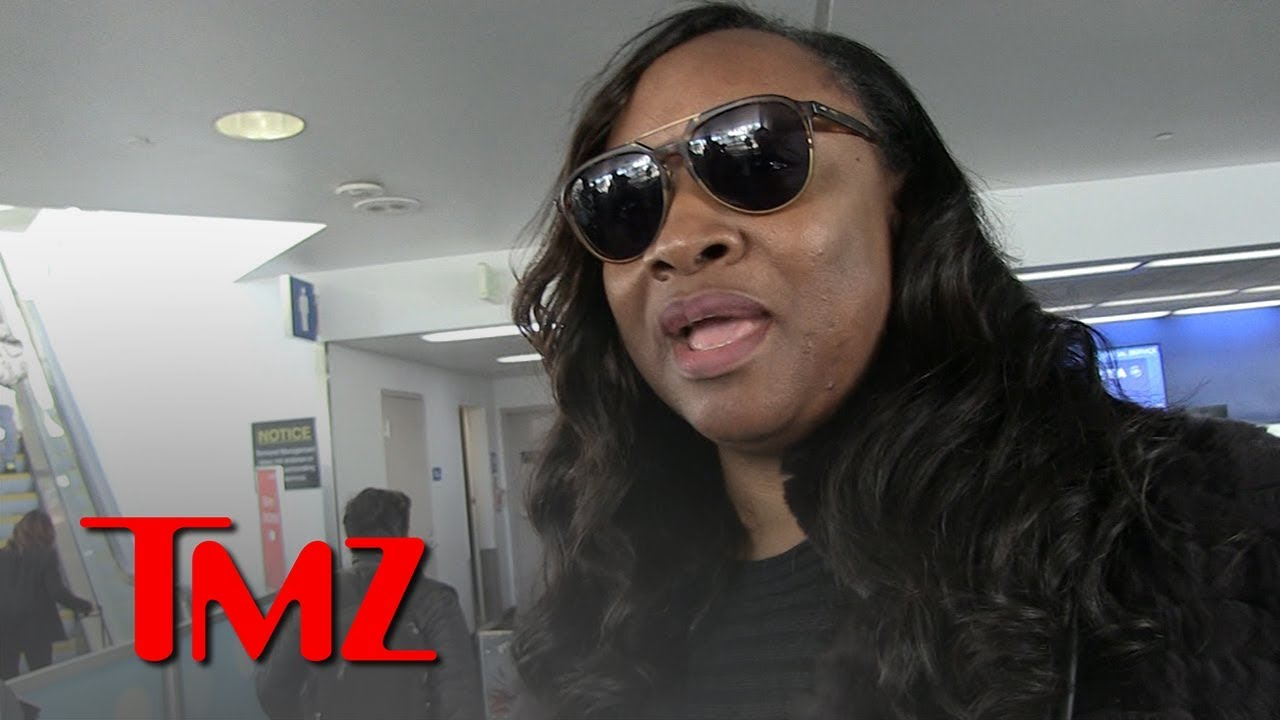 A$AP Rocky: I'm the Best Music Video Director of My Generation | TMZ 1