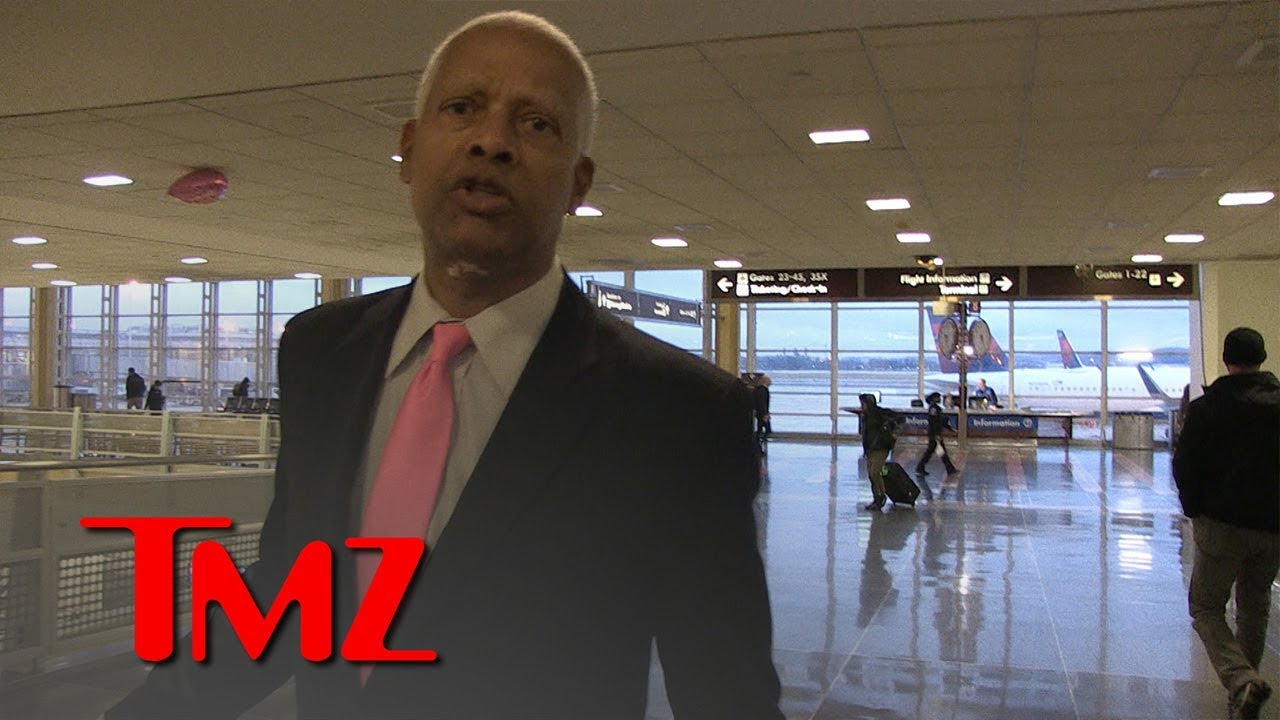 A$AP Rocky: I'm the Best Music Video Director of My Generation | TMZ 2
