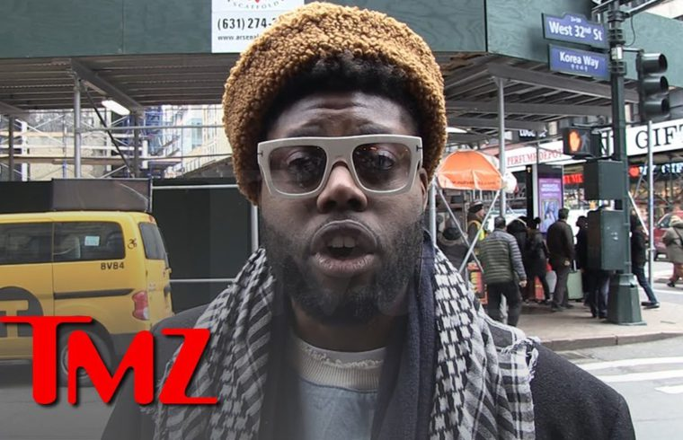 Childish Gambino Dubbed a 'House Slave' by Jase Harley After Grammy Win | TMZ 1