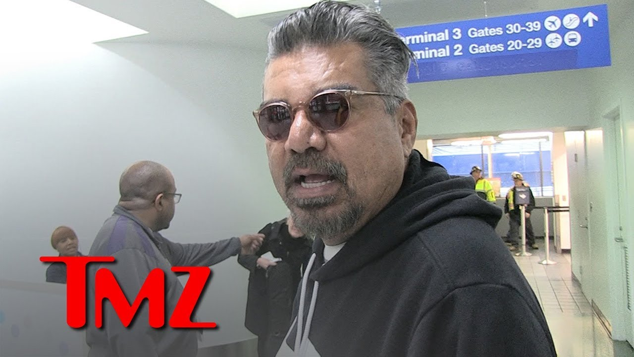 Kenny G Says Kanye's V-Day Gift to Kim Was Last-Minute Miracle | TMZ 2