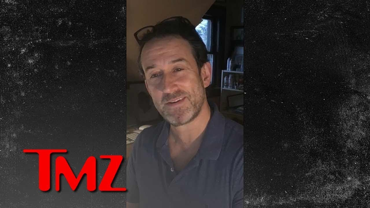 Beyonce and Jay-Z Didn't Pay for Meghan Markle Painting But It's OK | TMZ 3