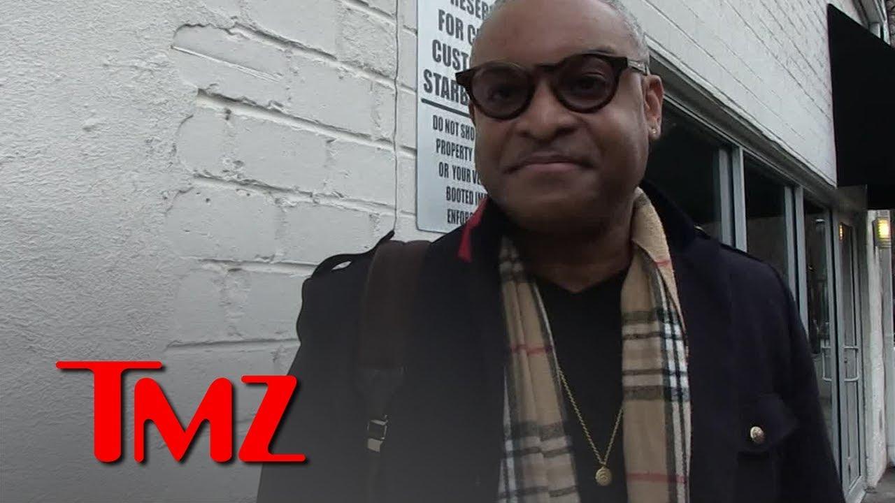Lil Pump Had An Intense Showdown With Miami Cops | TMZ TV 1
