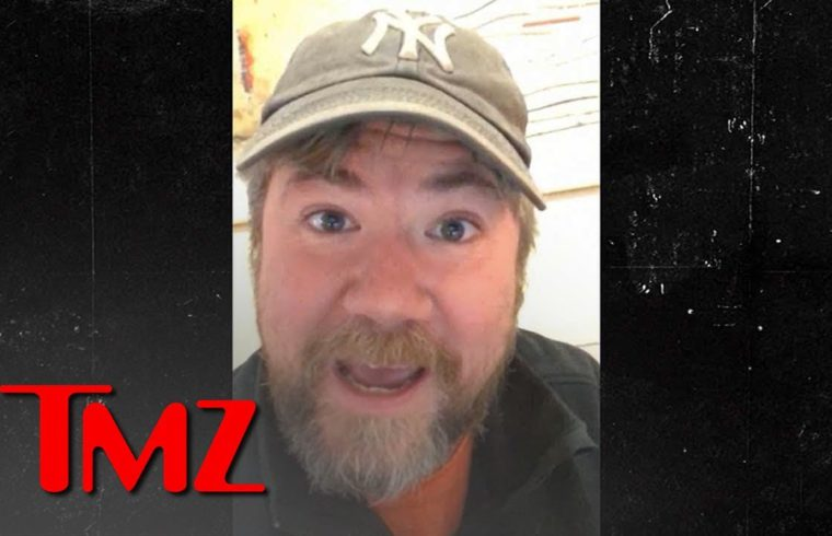 'Jeopardy!' Champ Austin Rogers Fires Back at All-Stars Format Haters | TMZ 1