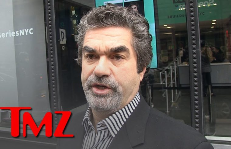 'Extremely Wicked' Director Says Efron was 1st Choice for Bundy | TMZ 1