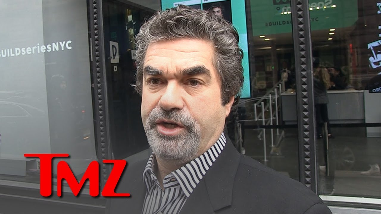 'Extremely Wicked' Director Says Efron was 1st Choice for Bundy | TMZ 4