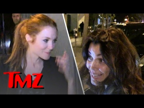 'Scandal' vs. 'Empire': Who's On Top! | TMZ 1