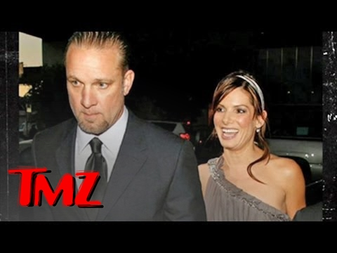 Discovery Channel Star RIPS Jesse James -- 'Fast N' Loud' Host Richard Rawlings | TMZ 3