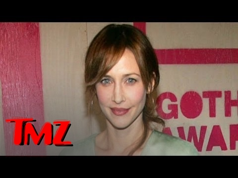 Vera Farmiga from 'Bates Motel' -- Hot or Not? | TMZ 2