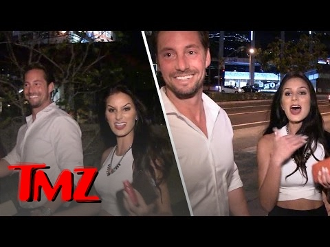 """""""Bachelor In Paradise"""" Stars Still Together! 