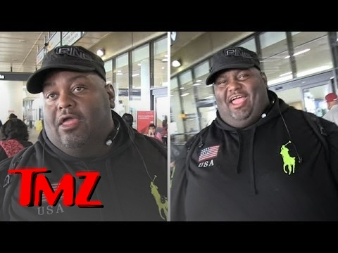 """Huell from """"Breaking Bad"""": Here's What Happened 