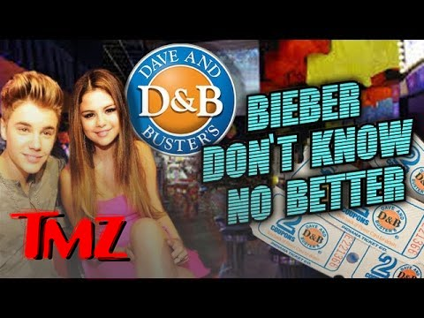 Bruce Jenner -- Victim's Stepkids Don't Deserve Squat In Wrongful Death Suit | TMZ 2