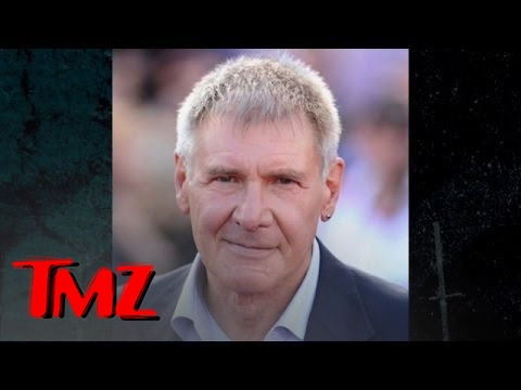 You Can Own Han Solo's Blaster! | TMZ 5