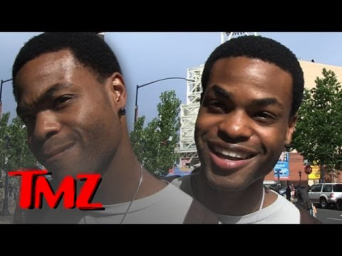 Can Vine Videos Be Used To End Racism? | TMZ 5