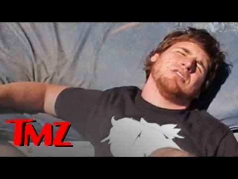 America's Got Talent' Star In Stunt-Gone-Wrong -- Breaks Bones, Poops Pants | TMZ 5