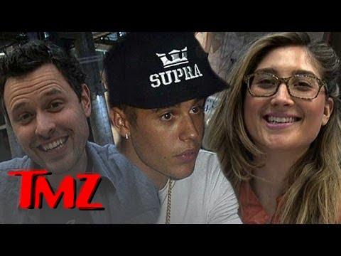 Did Taylor Swift Cheat on Calvin Harris with Tom Hiddleston? | TMZ 1