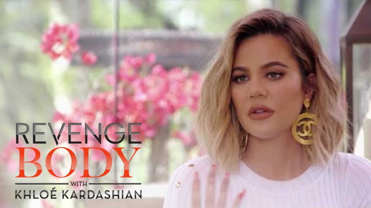 """Revenge Body"" Recap: Season 2, Episode 7 