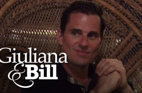 Couples Games Take a Turn for the Worst   Giuliana & Bill   E! 14
