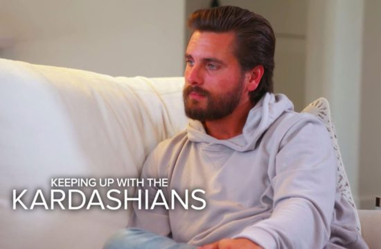 """""""Keeping Up With the Kardashians"""" Katch-Up S13, EP.5   E! 10"""