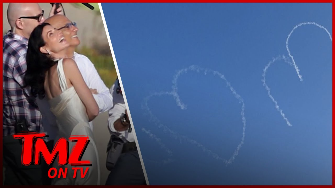 T.I. -- Iggy Azalea Ain't My Problem Now | TMZ 1
