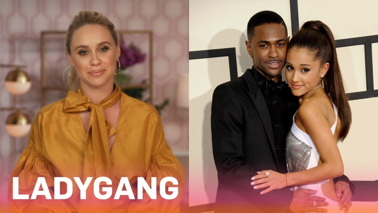 "Does Big Sean Have a ""Big Sean""? 