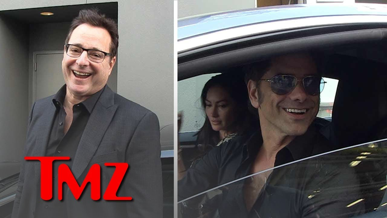 Nicolas Cage Fights with Wife Hours After Wedding, Annulment Based on Fraud | TMZ NEWSROOM TODAY 1