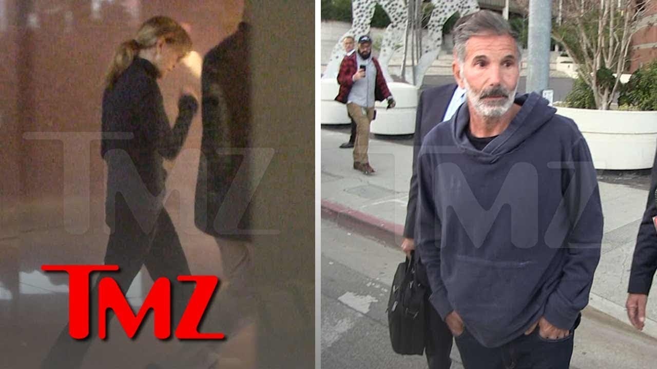 NY Knicks Owner Confront Fan Who Tells Him To Sell The Team | TMZ TV 2