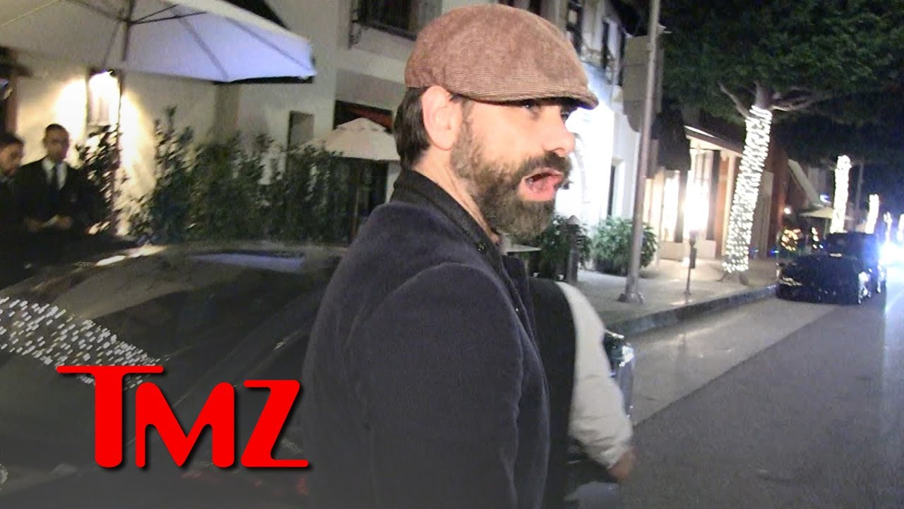 John Stamos, Jodie Sweetin's Reaction to Lori Loughlin Indictment | TMZ 3